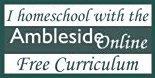 ambleside-online-logo3