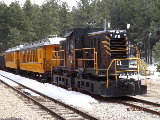 DSCF9198 (800x600)